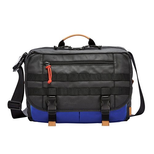 10 Best Messenger Bags for Men 2017 - Mens Messenger and Laptop Bags