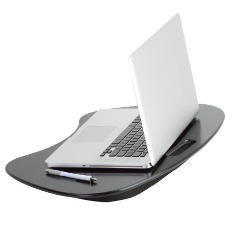 Honey-Can-Do Lap Desk - 12 Best Bed Trays For 2017 - Lap Desks And Bed Trays We Love