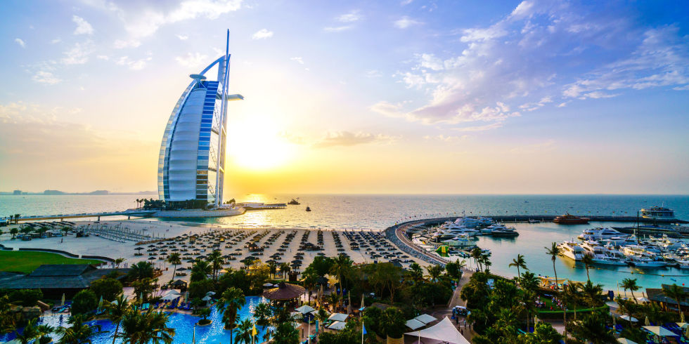 Most Expensive Hotels In The World In Best Luxury