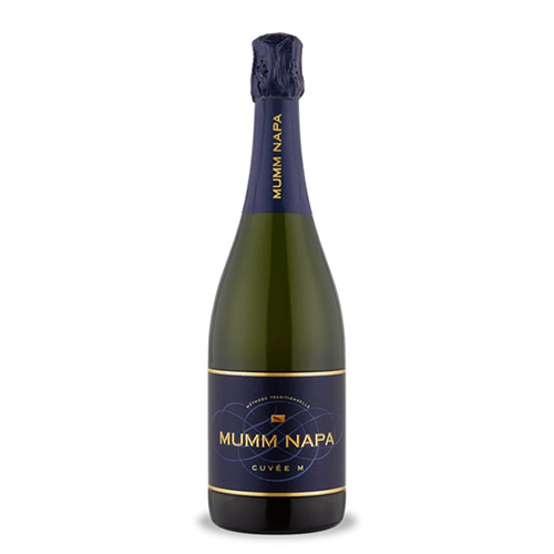 8 best champagnes for fall 2017 champagne and sparkling wine for Cuvee kitchen designs