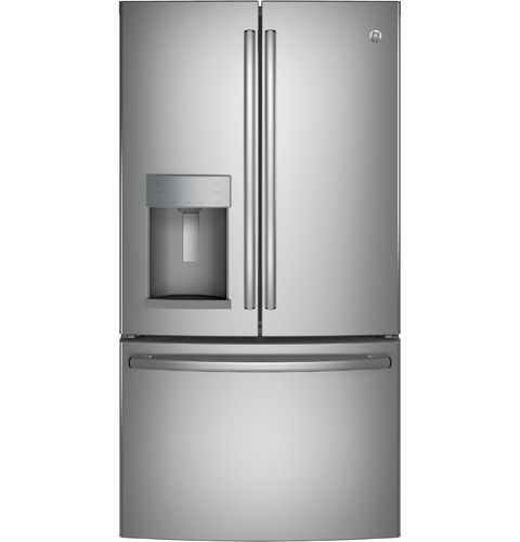 10 Best Stainless Steel Refrigerators 2018 French Amp Side
