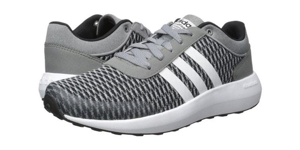 adidas scarpe comode scarpe per yourstyles mens