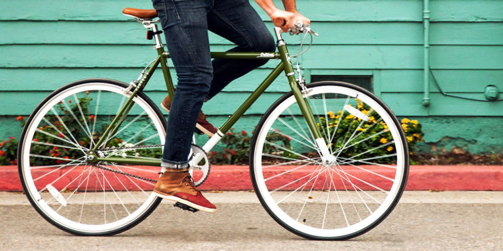 11 Best Fixie Bikes For 2018 Top Performing Single Speed Fixed