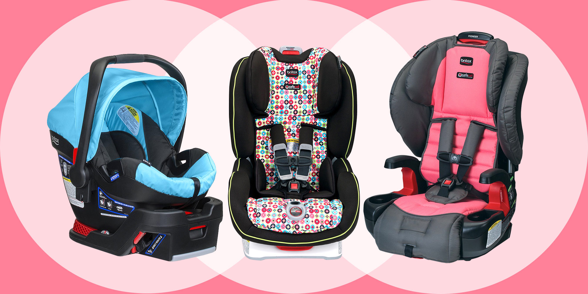 8 best britax car seats for 2018 reviews of britax car seats seat covers accessories. Black Bedroom Furniture Sets. Home Design Ideas