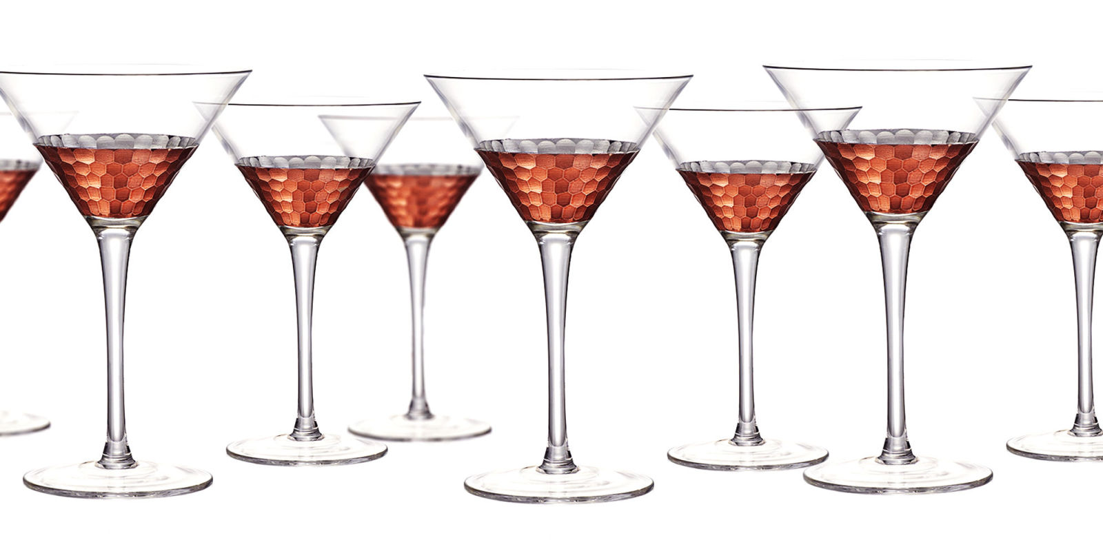 20 best martini glasses in 2018 unique martini glasses. Black Bedroom Furniture Sets. Home Design Ideas