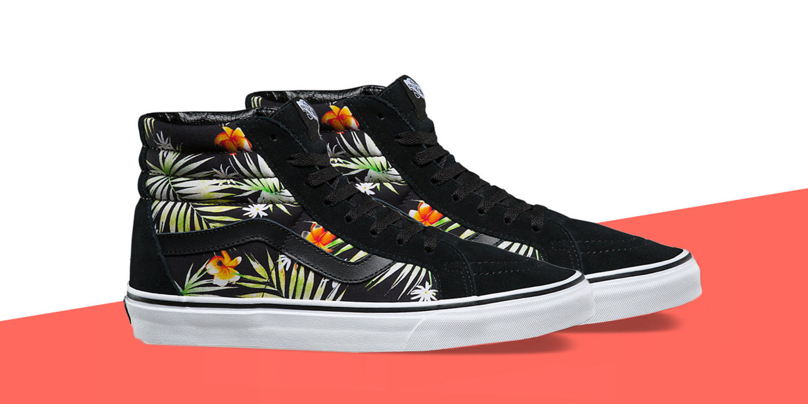 """Best High Top Weightlifting Shoe Reviews 0 Say """"high tops"""" to weightlifters of any age and they'll no doubt think of Converse Chuck Taylors; such is the reputation and influence that shoe has achieved since its introduction waaay back when/5()."""