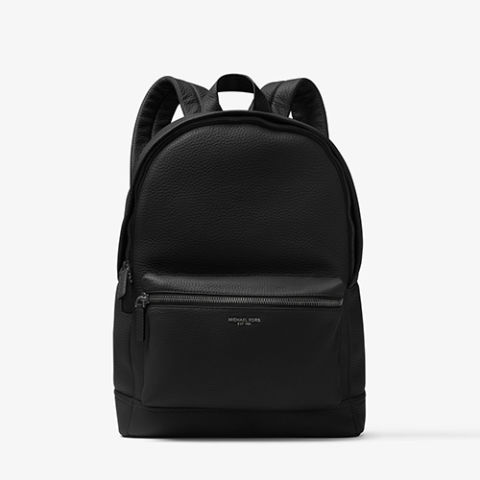 8 Best Backpacks for Men in Summer 2017 - Stylish Men's Backpacks ...