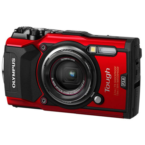 10 best cheap digital cameras under 500   quality