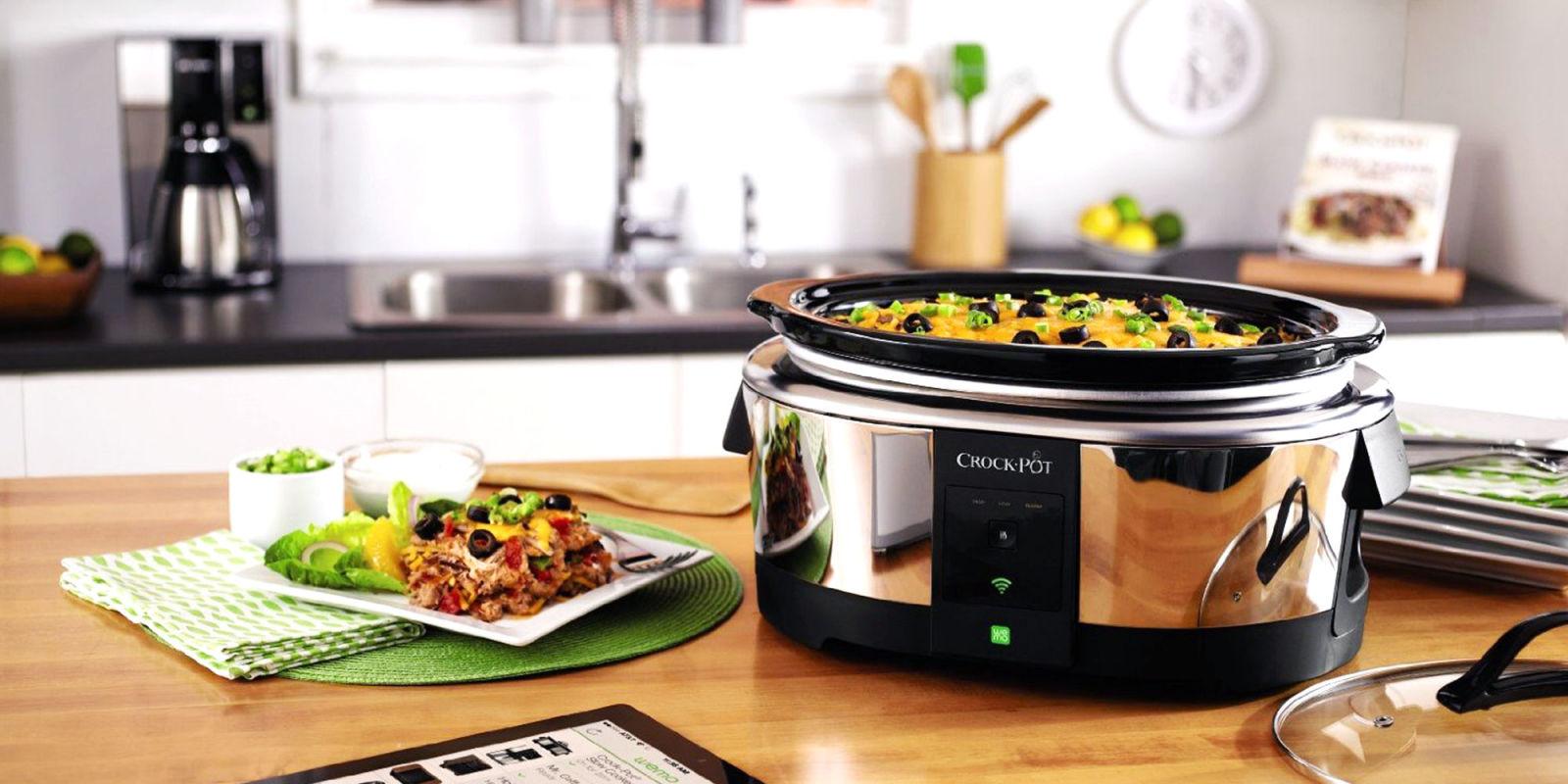 Uncategorized Coolest Kitchen Appliances 37 coolest kitchen gadgets in 2017 quirky tools we love small appliances