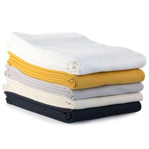 bambeco organic flannel cotton sheet sets