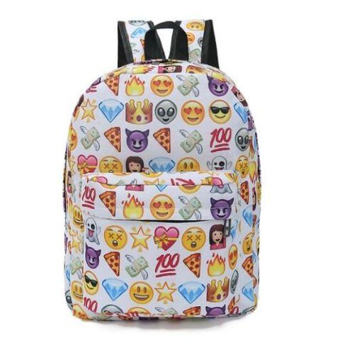 13 Best Backpacks for Kids 2017 - Cool Children's Backpacks and ...