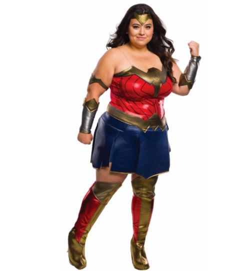 「halloween wonderwoman」の画像検索結果