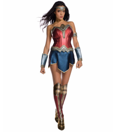 DHgate offers a wide range of wholesale wonder woman costume, With our seamless integration of tens of thousands of suppliers offering over tens of millions wholesale wonder woman costume to sell online. All of the wonder woman costume that you could find on sale are from professional manufacturers from China.