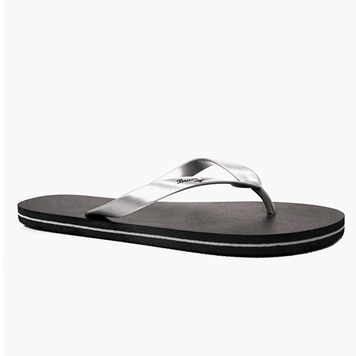 Summer fun calls for a cool wardrobe, but the season can get expensive with parties, vacations, and summer weddings. If there's one stylish item in your closet that shouldn't leave you broke for summer, it's fashionable flip-flops.