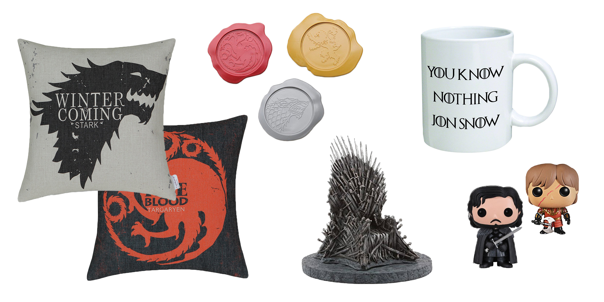 Best 39 Game Of Thrones 39 Merchandise In 2018 18 Cool 39 Game