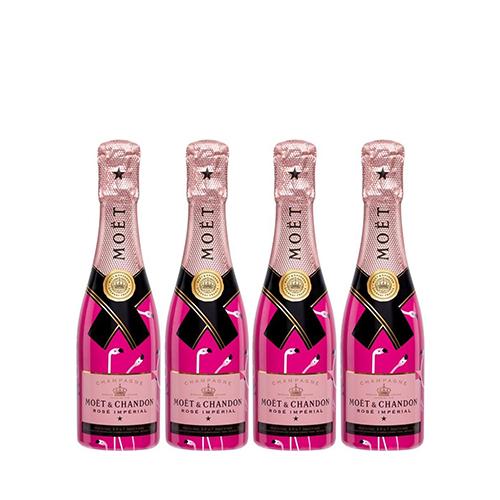 13 Best Mini Champagne Bottles In 2017 Cute Mini Wine