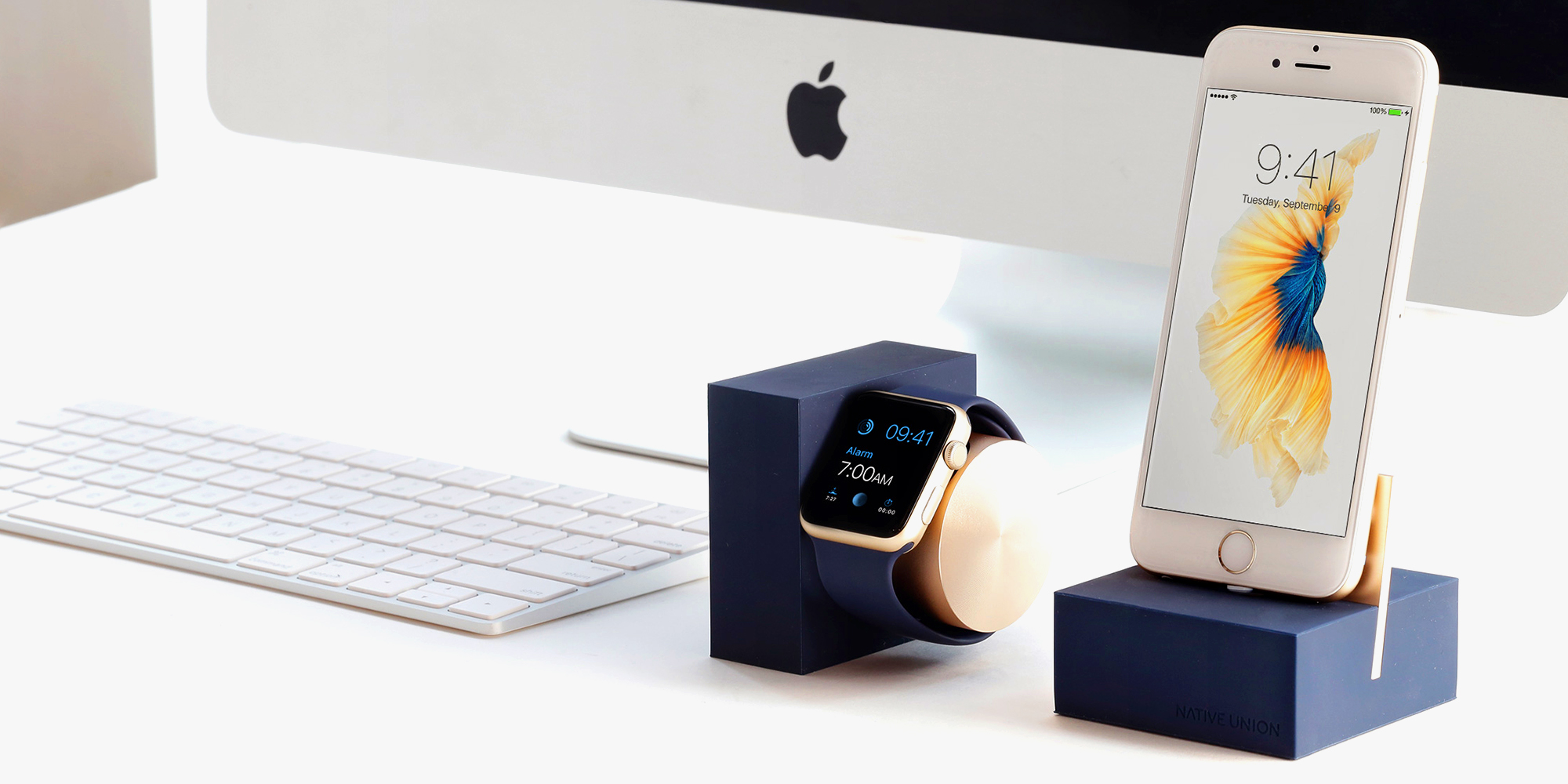 13 Best iPhone Docks of 2018