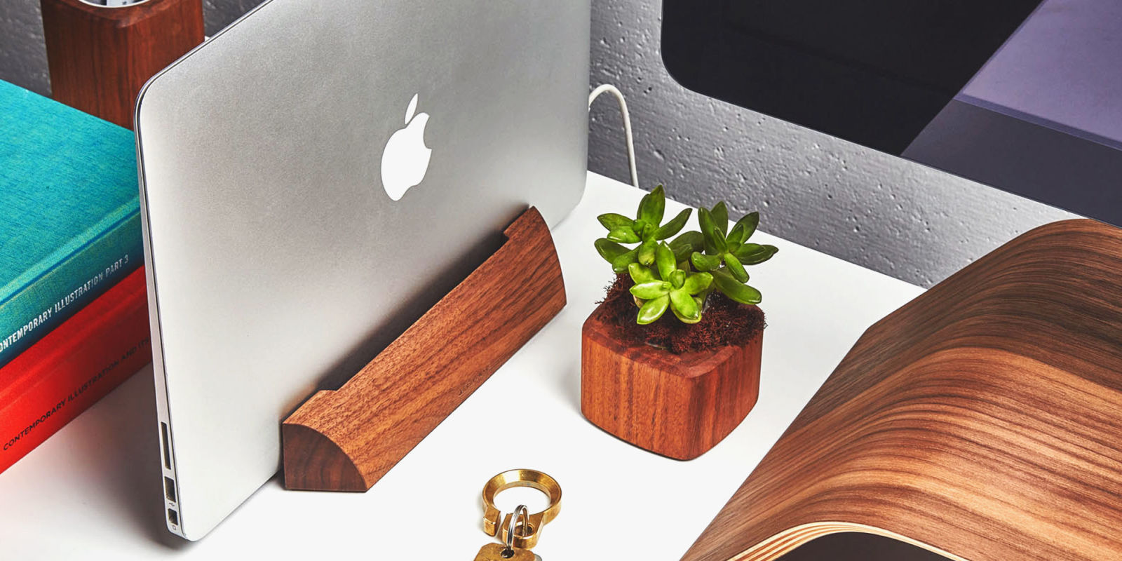 15 Best Macbook Stands In 2018 Laptop Stands Amp Docking Stations For Your Macbook