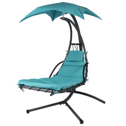 10 Best Outdoor Lounge Chairs In 2018 Top Outdoor