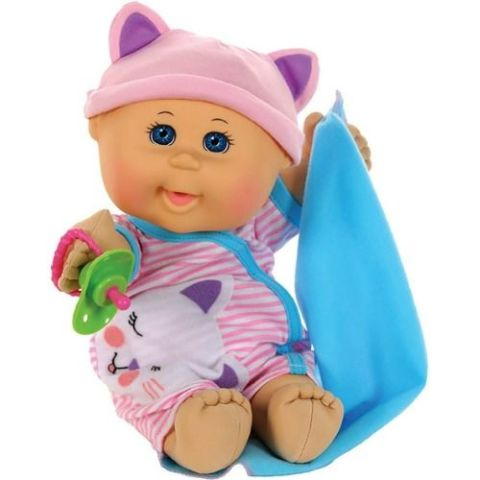 15 Best Baby Dolls For Kids In 2017 Toy Dolls And