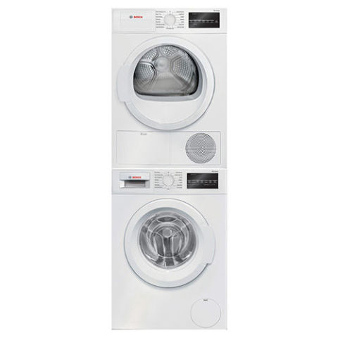 8 Best Washer And Dryer Set Reviews In 2017 Washer Dryer