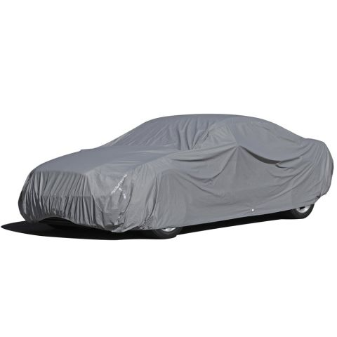 Who Makes The Best Waterproof Car Cover
