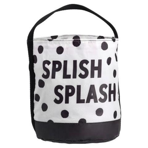 emily u0026 meritt splish splash shower caddy