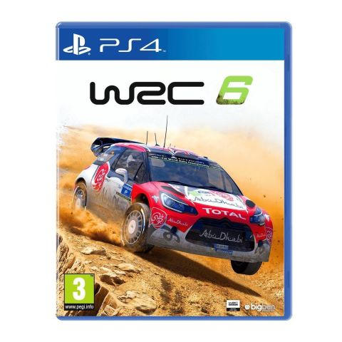 8 best ps4 racing games for 2018 cool ps4 car driving games to check out. Black Bedroom Furniture Sets. Home Design Ideas