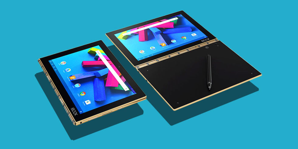 android tablets just like the smartphones with the same os are all about choice from fullsized offerings all the way to ultra compact slates that easily