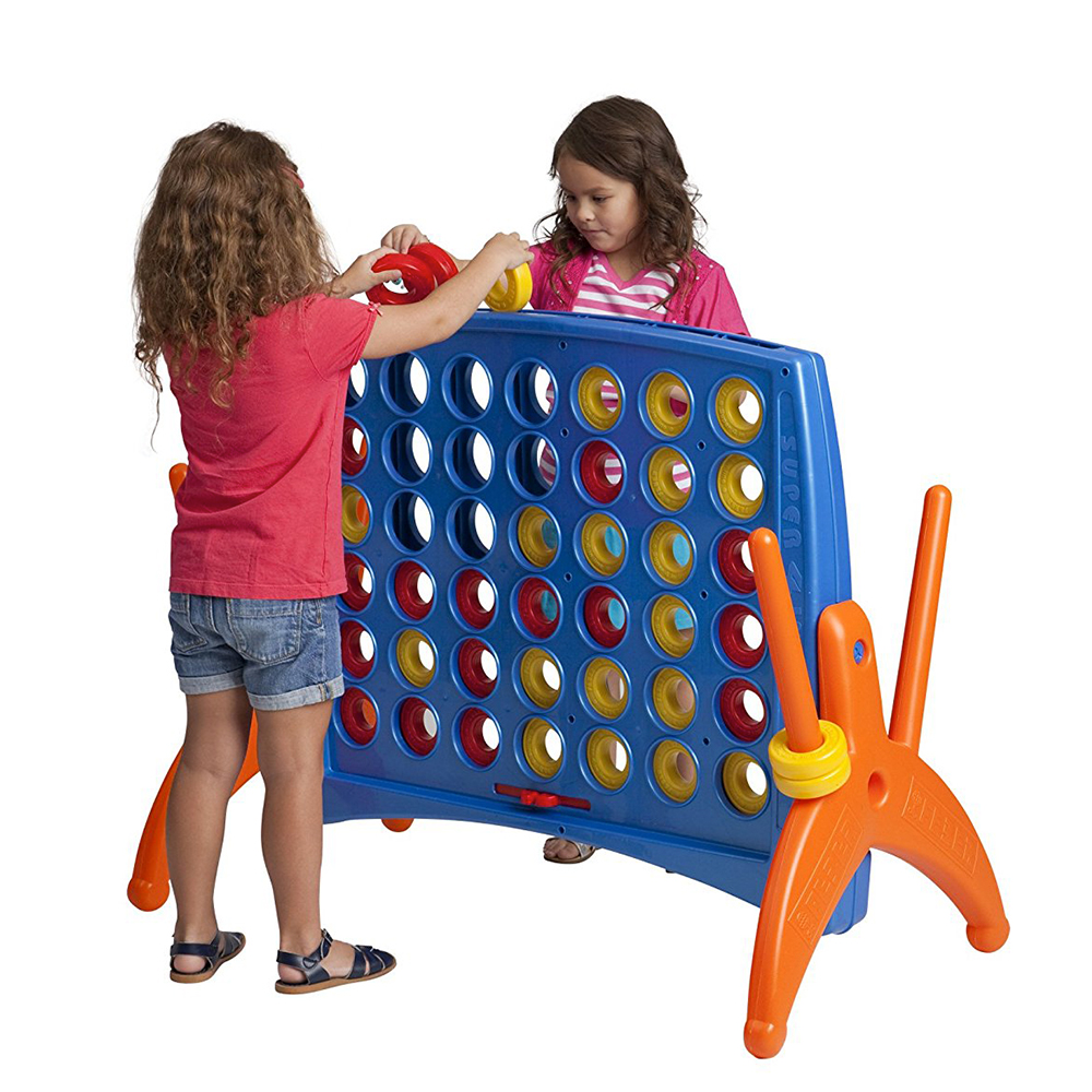 Back Yard Toys For Toddlers : Best outdoor toys for top rated