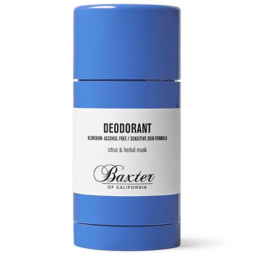 Best Antiperspirant For Men: 10 Best Deodorants For Men In 2018