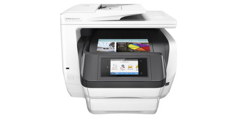 13 Best All In One Printer Reviews 2018 All In One And