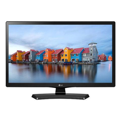 lg tv screen. 2 lg 22lj4540 tv lg tv screen