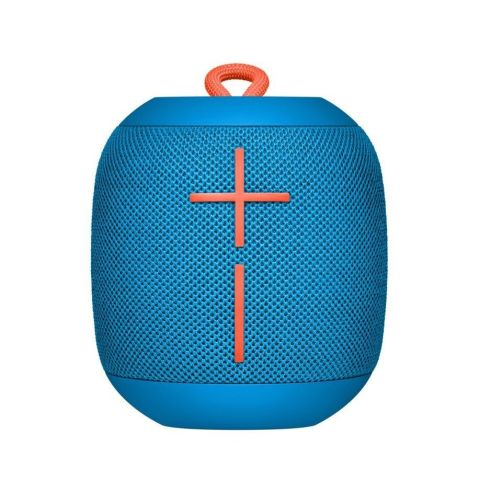 waterproof portable bluetooth speakers. 6 ultimate ears wonderboom waterproof bluetooth speaker portable speakers e