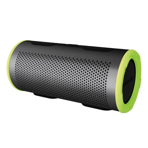 speakers bluetooth. 5 braven stryde 360 waterproof bluetooth speaker speakers a
