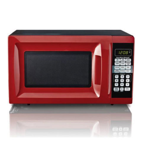 Best Microwaves Oven 2019 2020