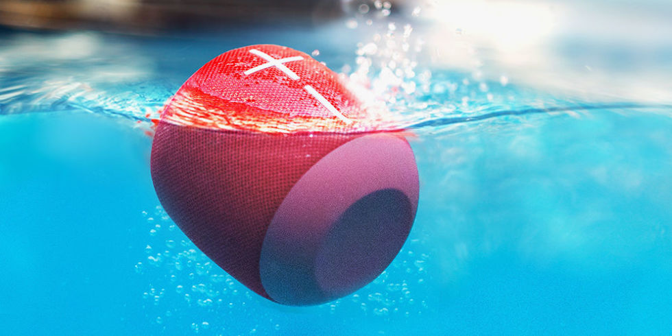 waterproof bluetooth speakers vary greatly in size shape available features and price weu0027ll help you choose the right one for your needs and budget