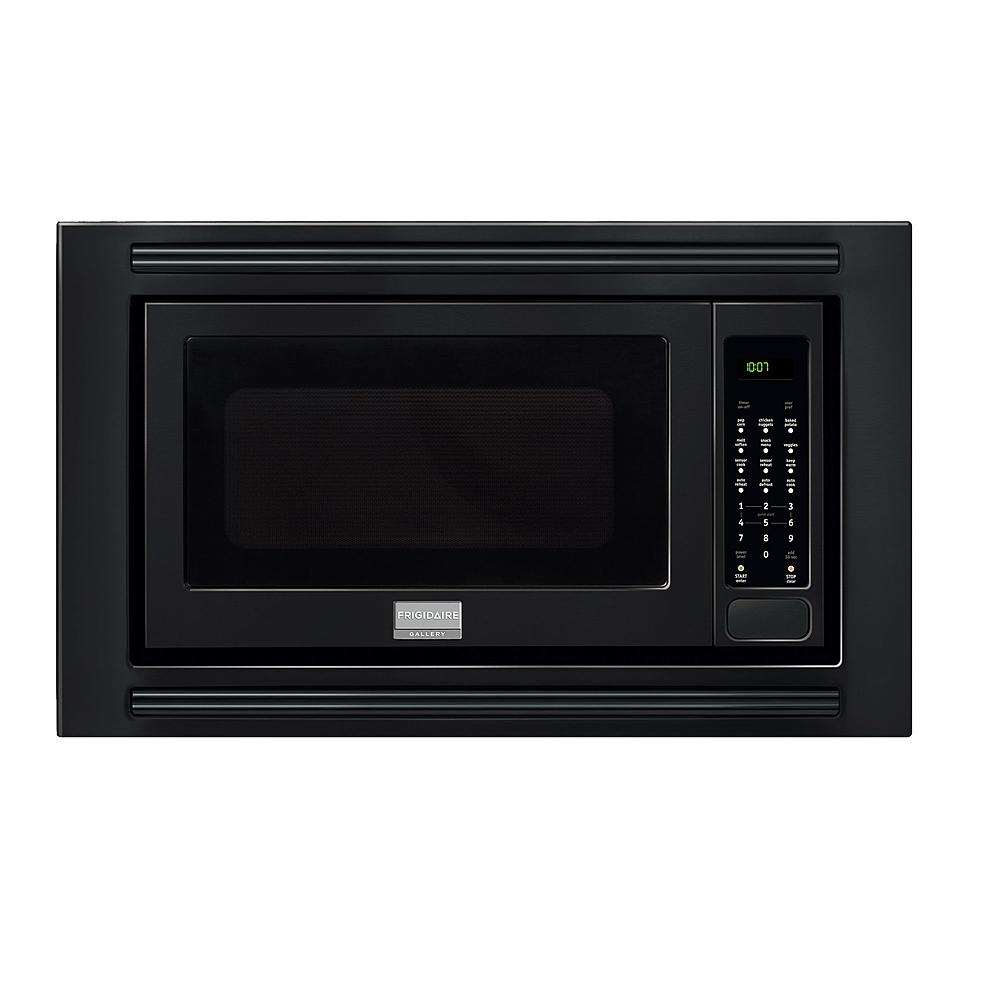 Best Microwave Ovens ~ Best microwaves microwave ovens in countertop
