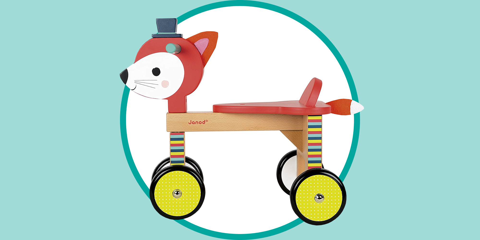 Best Ride On Toys For Toddlers : Best ride on toys for kids toddlers in cute