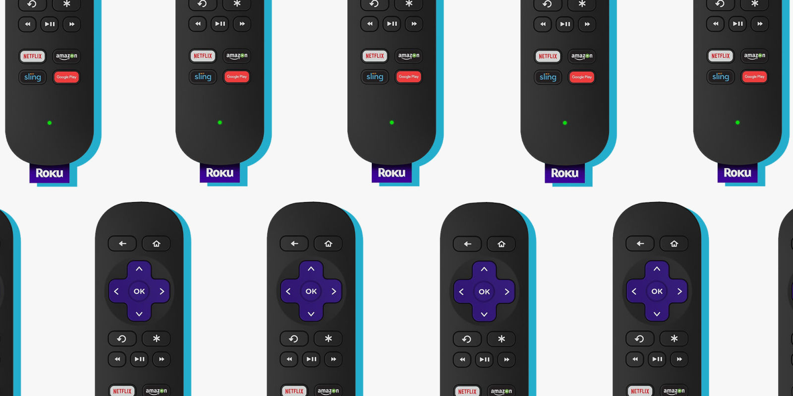 Bathroom Ideas For Men New Roku Streaming Devices 2018 Roku Introduces New