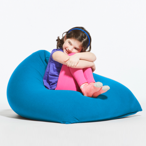 11 Best Bean Bag Chairs For Kids In 2018