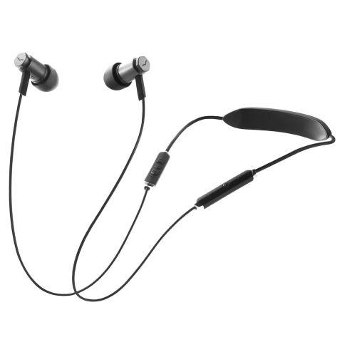 Wireless earphones under 200 - v-mode wireless earphones