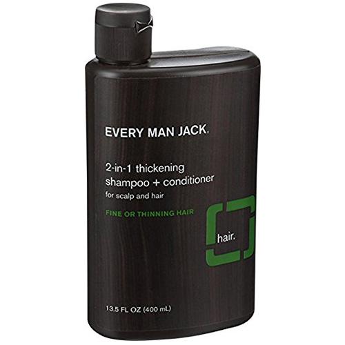 Best Shampoo for Men in 2018 - 8 Good Smelling Men's ...  Best Shampoo fo...