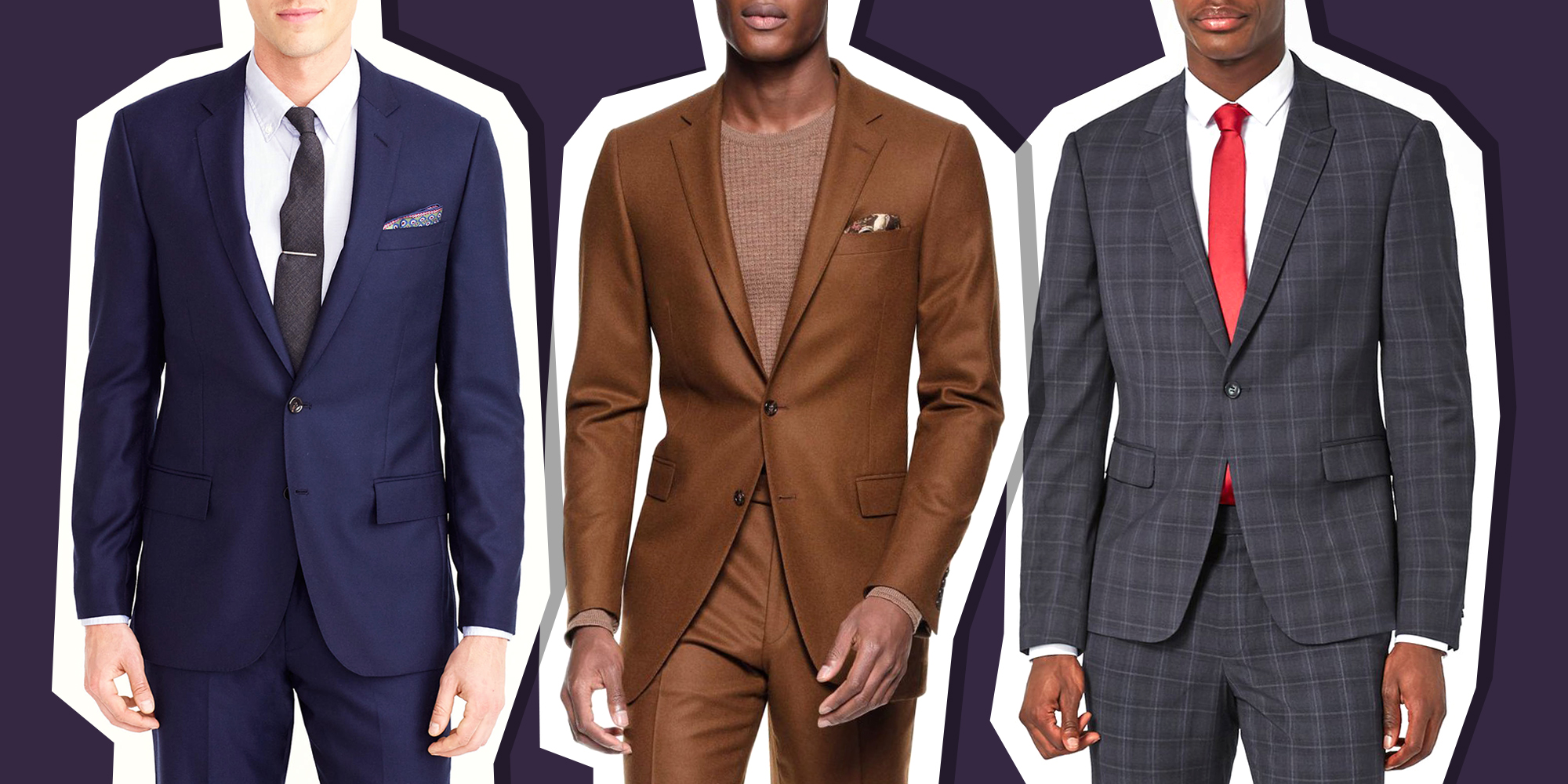Shop the latest men's suit collections online at theotherqi.cf Find men's suit jackets, blazers, sportcoats, suit pants and more.