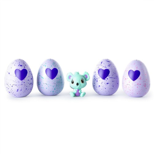 27 best easter basket ideas for kids in 2018 cute easter gift ideas negle Image collections