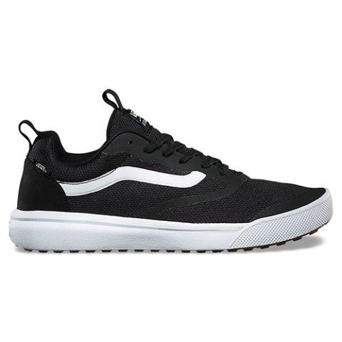 G Series Mens Shoes