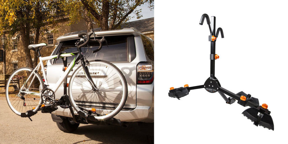 13 Best Bike Racks In 2018 Bike Racks And Carriers For Cars And Suvs