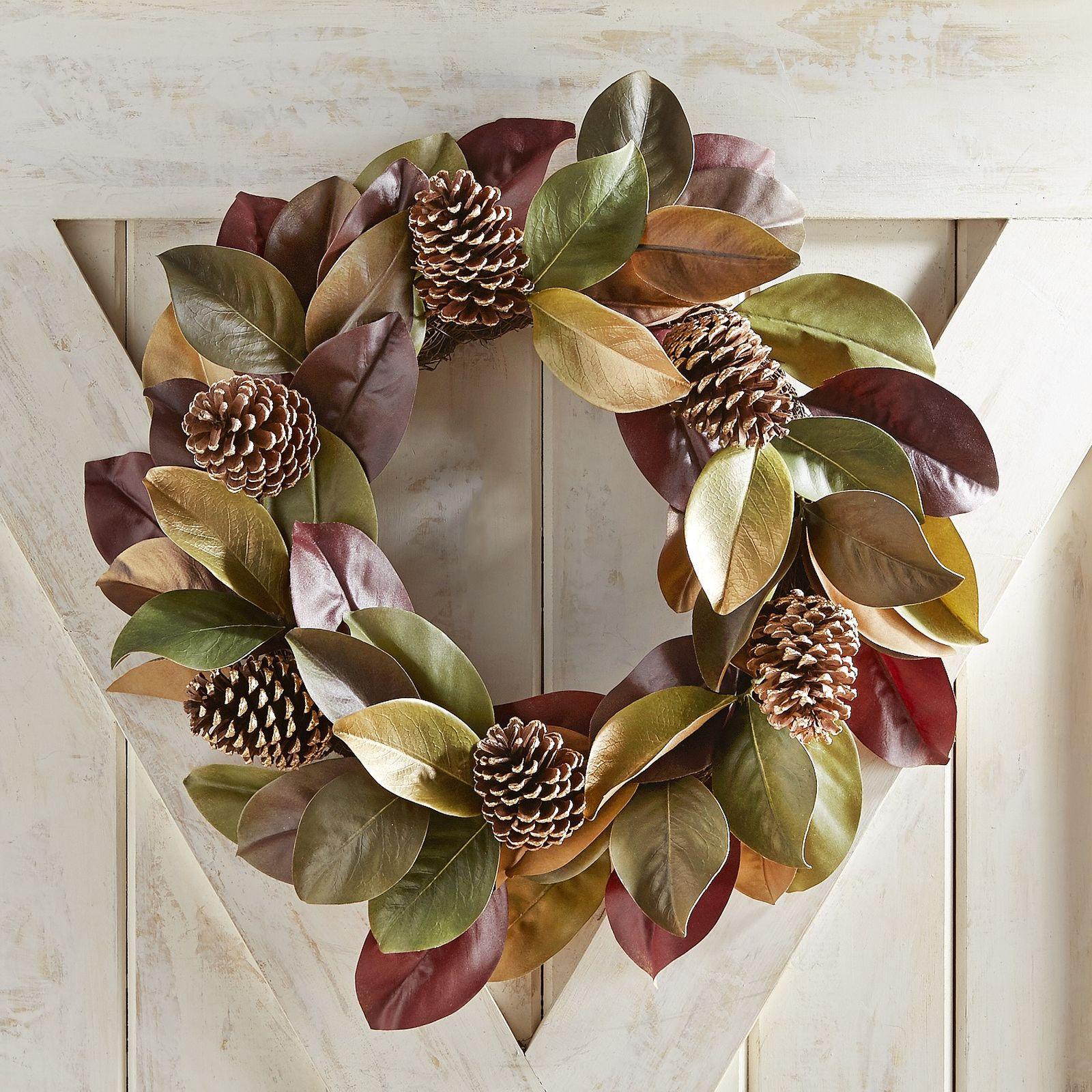 11 Best Fall Wreath Ideas For 2017 Beautiful Front Door