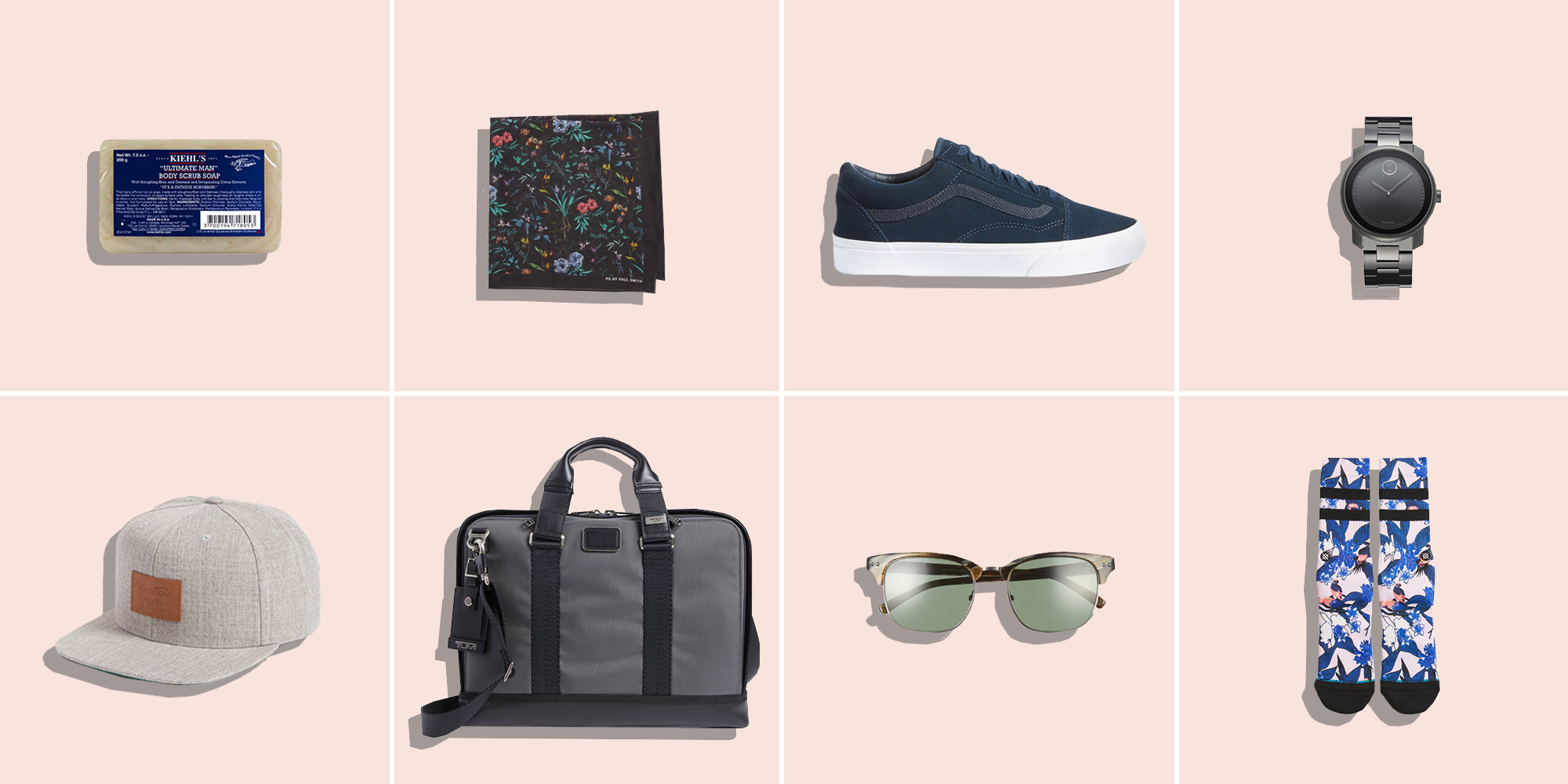 Nordstrom anniversary sale men s clothing deals and