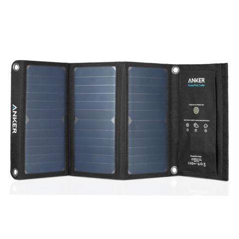10 Best Solar Phone Chargers For 2018 Top Rated Solar